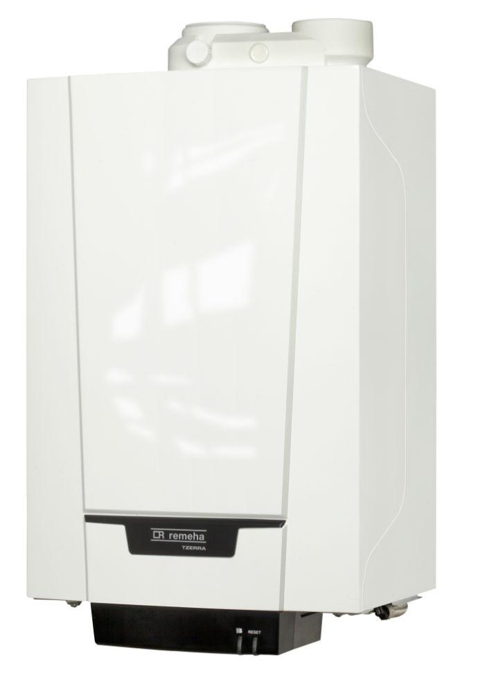 energiezuiniger binnenklimaat door ventilatieoplossingen van brink climate systems in combinatie met