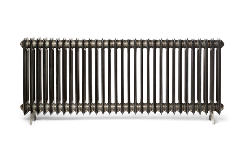 Badkamer retro badkamer radiator : Deze robuuste radiator kenmerkt zich door een stoere en authentieke ...